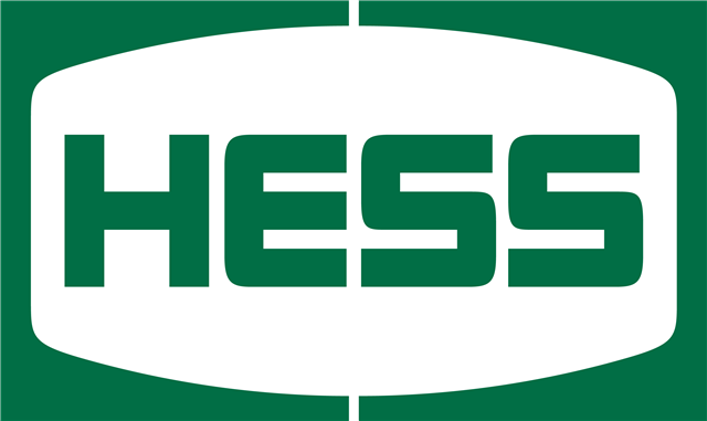 Hess will ramp up Bakken production - image