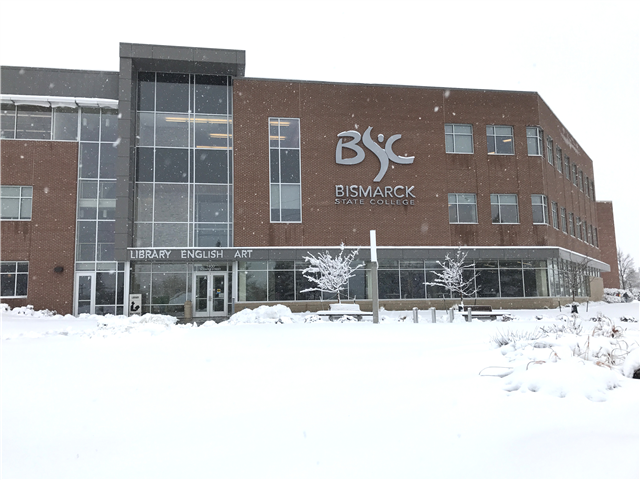 BSC closed after 4 p.m. on Jan. 29; all day Jan. 30 due to extreme cold - image