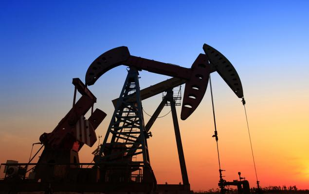 North Dakota Oil Output Expected to Hit Record This Summer - image