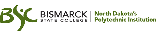 Bismarck State College - Discover the Next Version of Yourself