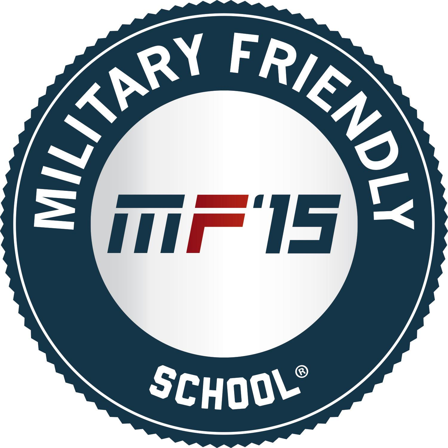 military_friendly_15.jpg
