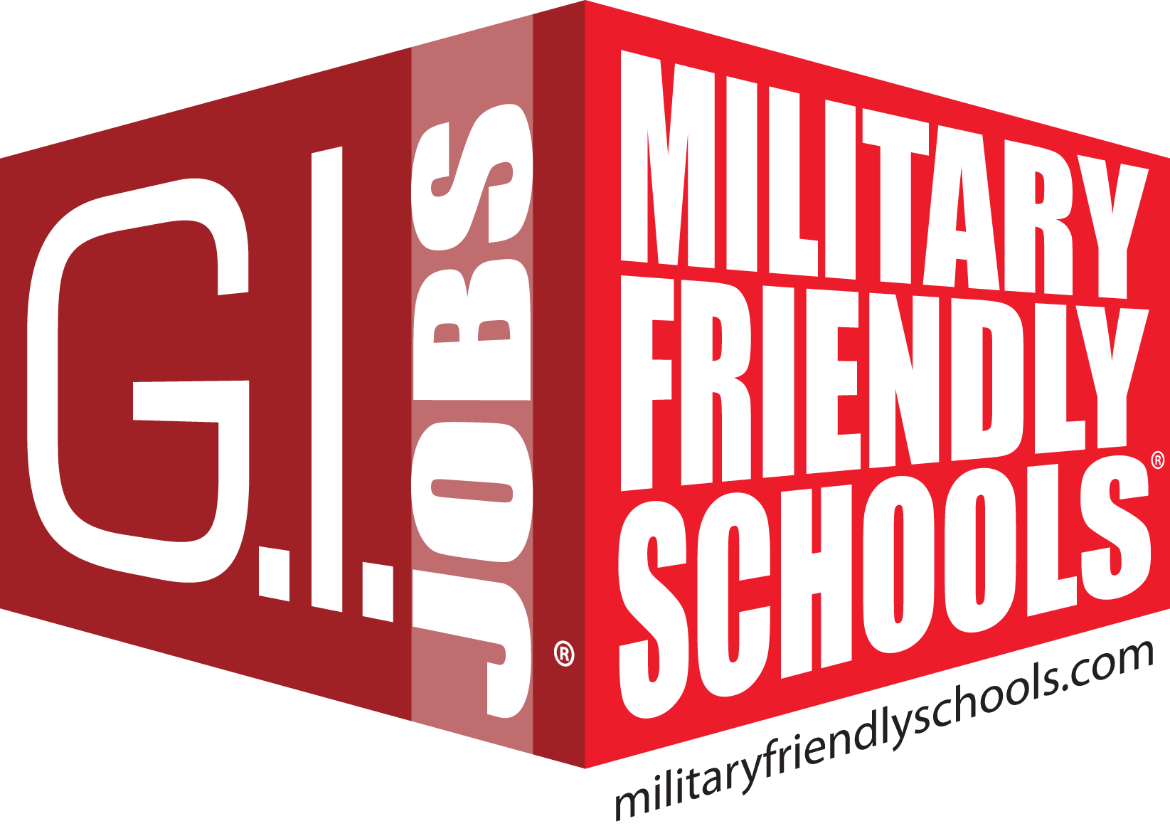 military_friendly_school.png