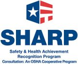 Link to Sharp Program website
